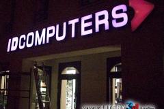 ID Computers_3