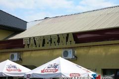Tawerna Restauracja_1