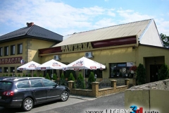 Tawerna Restauracja_2