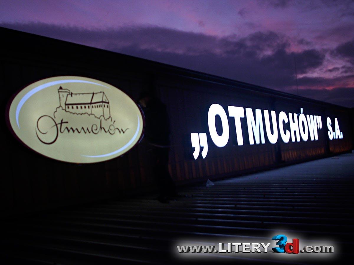 Otmuchow SA_1