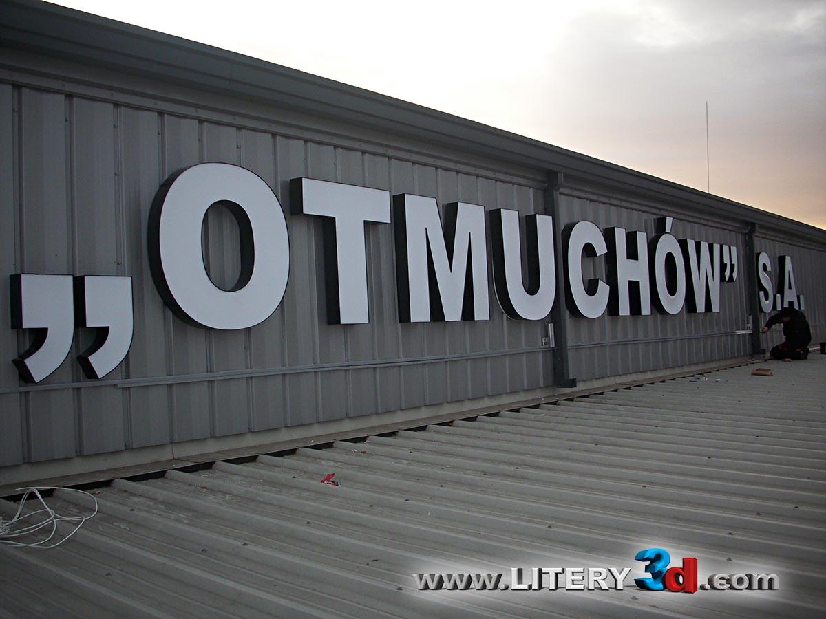 Otmuchow SA_2