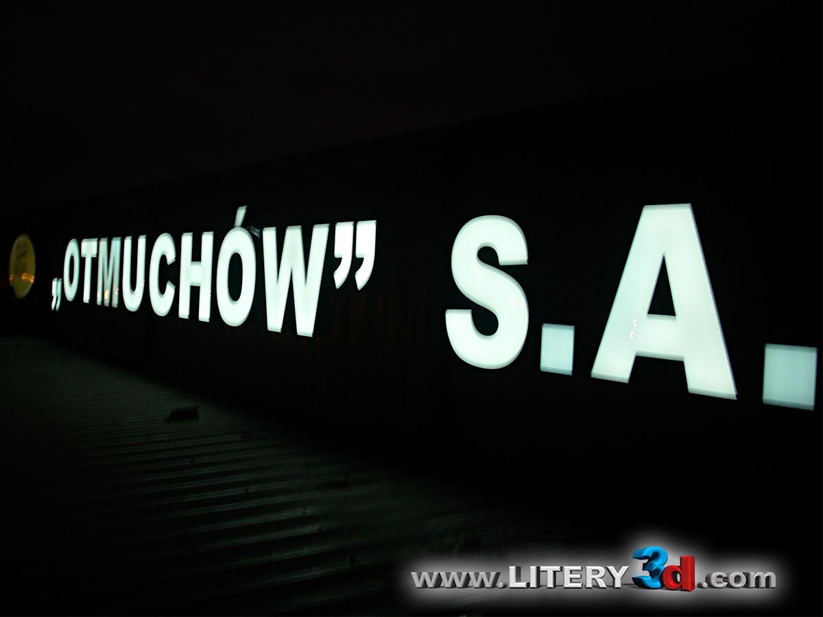 Otmuchow SA_3