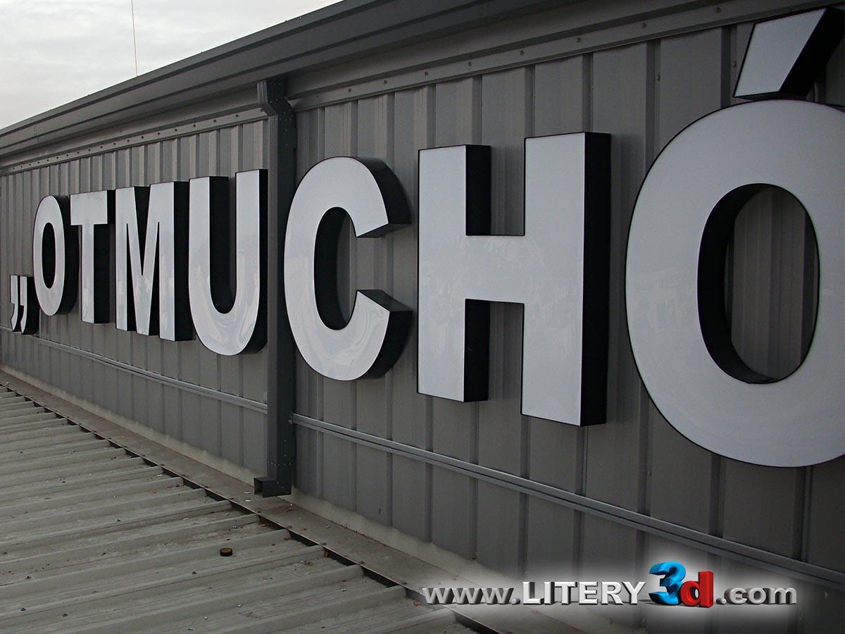 Otmuchow SA_6