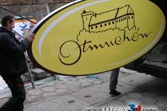 Otmuchow SA_7