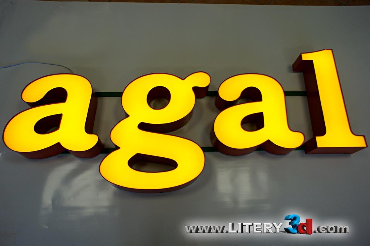 Agal_1