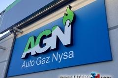 AGN_2