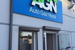 AGN_4