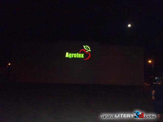 Agrotex_1