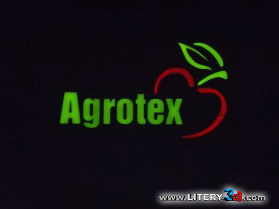 Agrotex_4