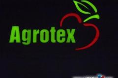 AGROTEX - Łososina Dolna