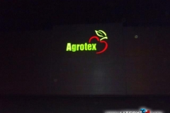 Agrotex_3