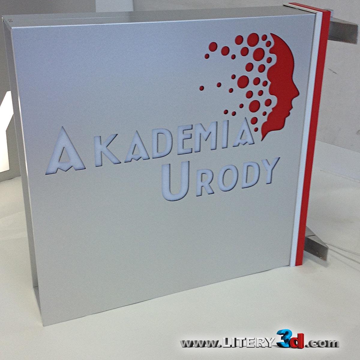 Akademia Urody_2
