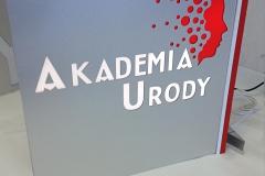 AKADEMIA URODY - Toruń