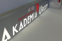 Akademia Urody_3
