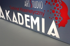 Akademia Urody_6