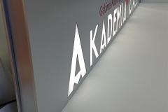 Akademia Urody_7