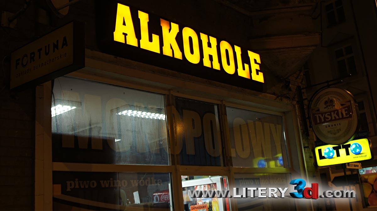 Alkohole_3