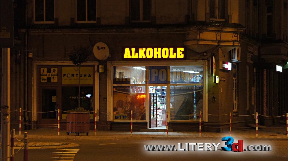 Alkohole_4