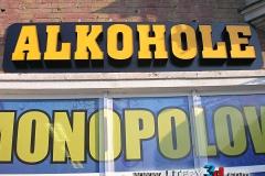 ALKOHOLE-1