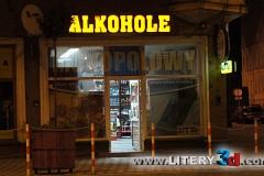 Alkohole_2