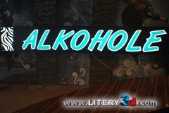 ALKOHOLE-2
