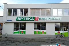 APTEKA BURCHACINSCY_2