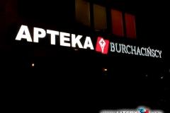 APTEKA BURCHACINSCY_3