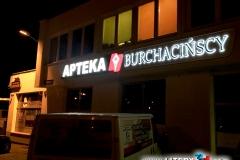 APTEKA BURCHACINSCY_5