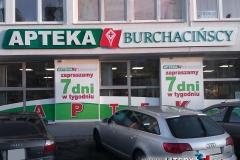 APTEKA BURCHACINSCY_7
