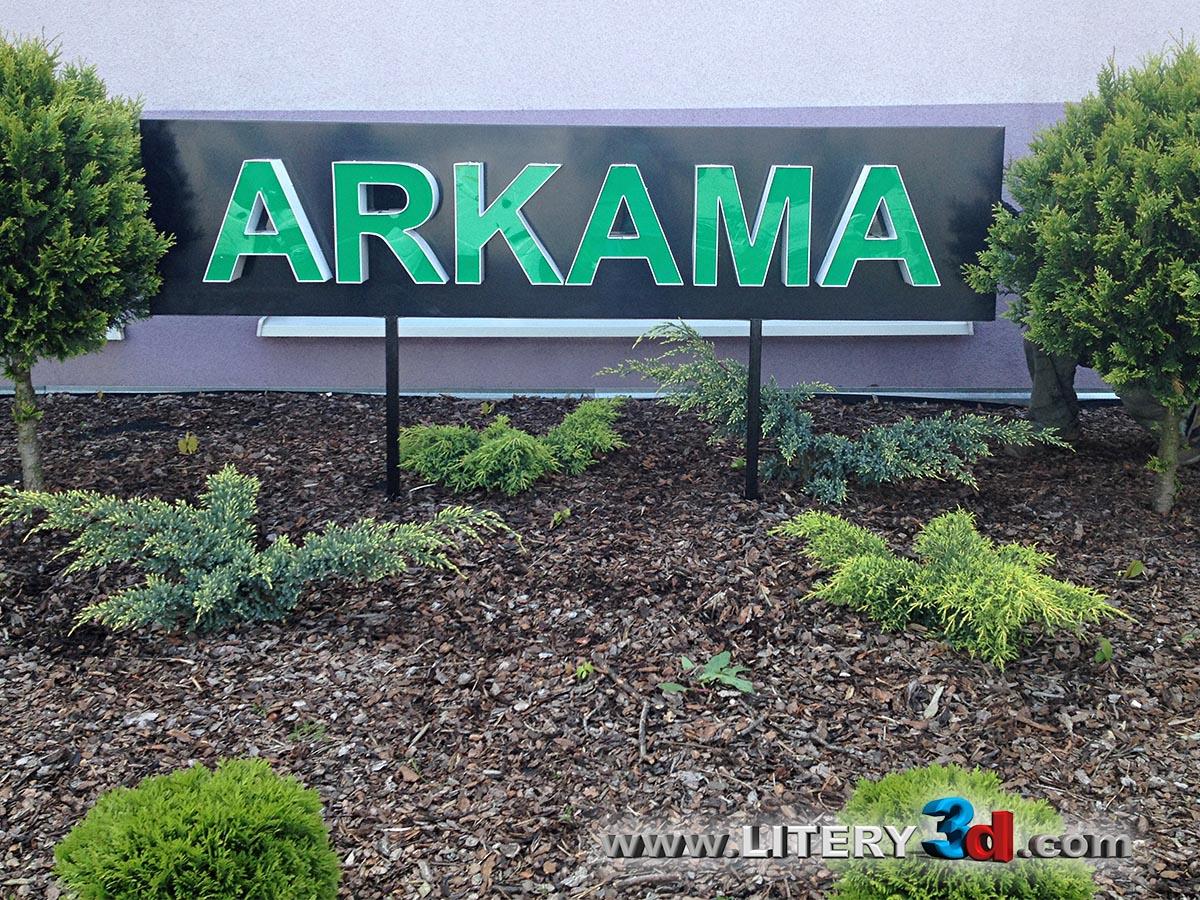 Arkama_1