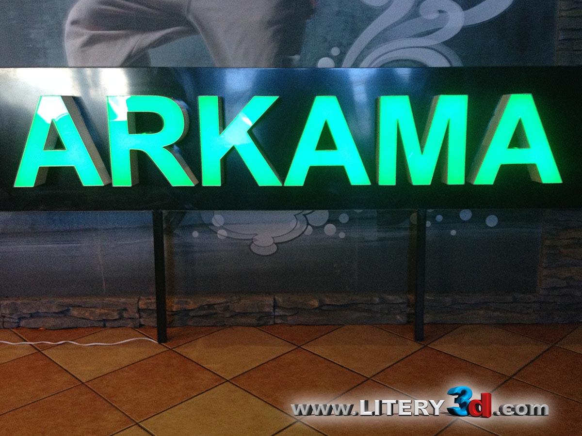 Arkama_2