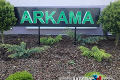 ARKAMA