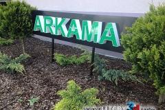 Arkama_3