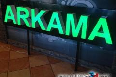 Arkama_4