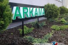 Arkama_5