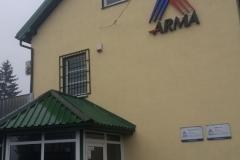 ARMA_6