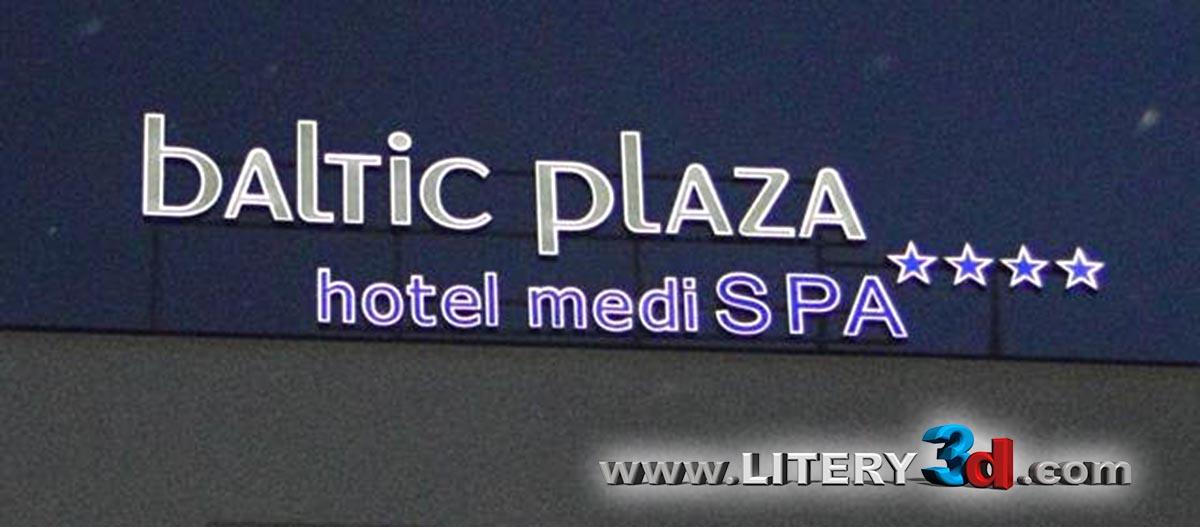 Baltic Plaza Hotel SPA_5