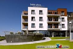 Baltic Plaza Hotel SPA_2