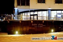 Baltic Plaza Hotel SPA_4