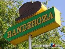 BANDEROZA - Głuchołazy