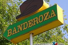 Banderoza_1
