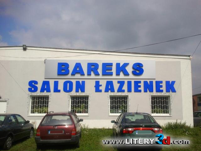 Bareks_3