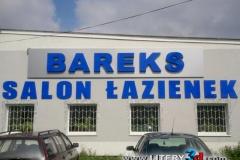 Bareks_1
