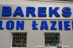 Bareks_2