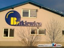 BATKIEWICZ - Nowy Targ