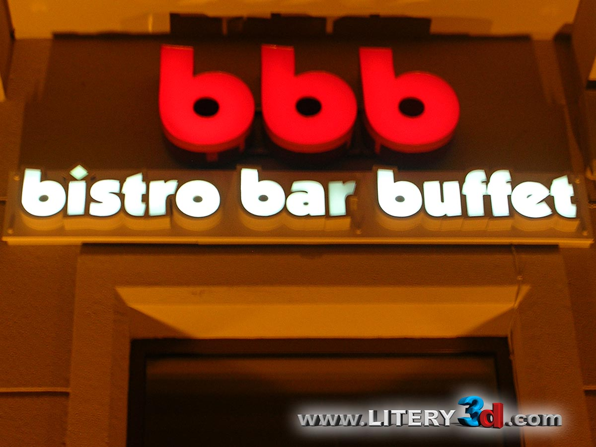 Bistro Bar Buffet_1