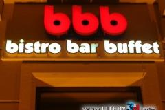 Bistro Bar Buffet_1