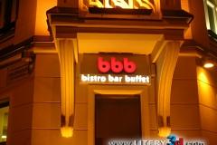 Bistro Bar Buffet_5