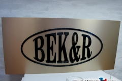 BEK&R_1