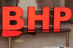 BHP_1